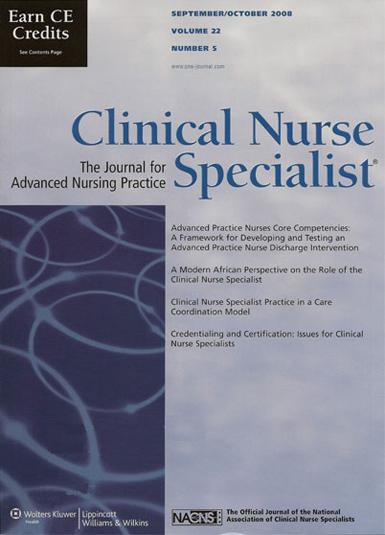 clinical nurse Nursing Evolution [infographic]   A Lesson in Nursing History